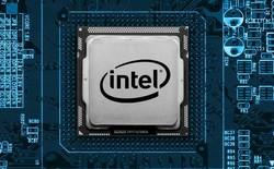 Intel phát hành một bản cập nhật vi mã ổn định để giải quyết lỗi bảo mật Spectre cho các bộ xử lý Skylake, Kaby Lake và Coffee Lake