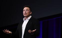 Nhiều người bị lừa chuyển Ethereum cho Elon Musk giả mạo trên Twitter