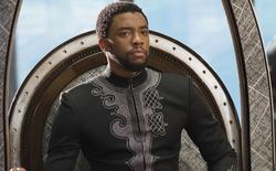 """Hai phiên bản vua T'chaka, giày Nike và những """"easter egg"""" thú vị cất giấu trong Black Panther"""