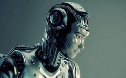 Samsung tích hợp trí thông minh nhân tạo vào robot mới có tên Saram