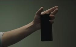 Samsung bỗng nhiên tung video thử nghiệm thả rơi các thiết bị Galaxy S