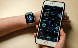 """Mỹ: Tổng đài 911 tiếp nhận hơn 1600 cuộc gọi """"nhầm máy"""" từ iPhone và Apple Watch, đều từ xưởng tân trang của Apple"""