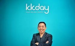 KKday gọi vốn 10.5 triệu USD thành công từ việc hợp tác với tập đoàn H.I.S Nhật Bản