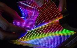 LG bất ngờ lộ kế hoạch ra mắt TV Micro-LED, chiến trường mới với Samsung đã mở?