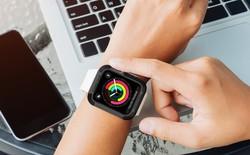 Những mẫu vỏ bảo vệ Apple Watch nâng tầm đẳng cấp cho tín đồ nhà táo