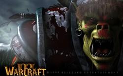 Sau 15 năm kể từ ngày ra mắt, tựa game huyền thoại WarCraft III chính thức trở lại với một giải đấu quy mô lớn