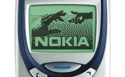 Ôn lại tuổi thơ và nhìn lại lịch sử Nokia: 34 chiếc điện thoại tốt nhất và tệ nhất