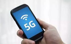 [MWC 2018] Huawei ra mắt chip 5G, cạnh tranh trực tiếp với Qualcomm và Intel