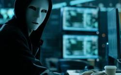 Hacker có tâm hoàn trả 20.000 Ethereum đánh cắp từ sàn giao dịch Coindash, bỗng nhiên lãi 10 triệu USD