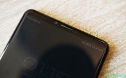 """Huawei tự tin khẳng định smartphone P20 sẽ """"ăn đứt"""" iPhone X, qua đó giúp hãng vượt mặt Apple trong tương lai gần"""