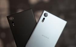 Sự thống trị của Sony có thể sẽ bị đe dọa, sau khi Samsung tỏ rõ tham vọng với mảng kinh doanh cảm biến camera