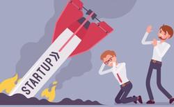 Gọi vốn bằng tiền ảo: 59% dự án chính thức thất bại hoặc dừng hoạt động; 104 triệu USD đã tan vào mây khói, hoặc là đã về túi ai đó