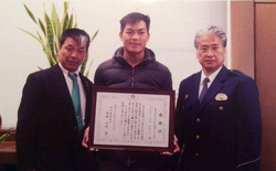4 bạn trẻ Việt được truyền thông quốc tế vinh danh, truyền cảm hứng cho hàng triệu người