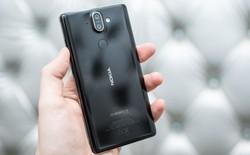 Gần như tất cả smartphone Nokia đều gia nhập chương trình Android One, hứa hẹn cập nhật phần mềm nhanh hơn trong thời gian dài