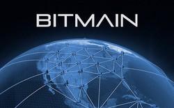 Bitmain - Từ kẻ sống sót sau cơn địa chấn Bitcoin năm 2014 đến người thách thức Google về AI