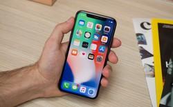 Công ty bảo mật Israel khẳng định có thể bẻ khóa bất kỳ chiếc iPhone nào của Apple, ngay cả iPhone X vừa ra mắt