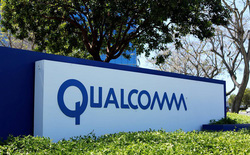Qualcomm chấp nhận sẽ bán mình cho Broadcom với giá 160 tỷ USD