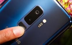 Samsung Galaxy S9 sử dụng công nghệ camera từ những năm 1800 của thế kỷ 19 để thực hiện cuộc cách mạng chụp ảnh trên smartphone