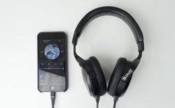 Top 6 tai nghe có kết nối cổng lightning tốt nhất dành cho những ai đang sở hữu iPhone