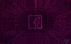 Facebook bắt đầu hiển thị thông báo về tính năng nhận diện khuôn mặt ngay trên News Feed của người dùng
