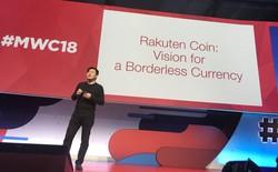 Rakuten vượt mặt Amazon, trở thành công ty thương mại điện tử đầu tiên áp dụng công nghệ blockchain và tiền mã hóa vào dịch vụ của mình