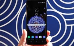 Samsung tuyên bố sẽ dừng việc ra mắt tính năng mới trên smartphone, bắt đầu tập trung vào chất lượng và sự ổn định