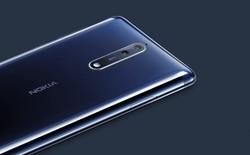 HMD Global đang muốn hồi sinh dòng sản phẩm cao cấp Sirocco của Nokia