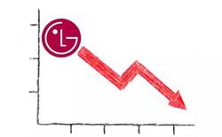LG gây bất ngờ khi tuyên bố rút lui khỏi thị trường smartphone Trung Quốc