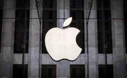 Một Apple ID để thống trị tất cả: đoạn mã trong iOS 11.3 beta cho thấy Apple đang phát triển hệ thống đăng nhập cho website sử dụng Apple ID