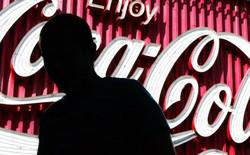 CEO Coca Cola: Đã đến lúc phải thay đổi, không thể tiếp tục phụ thuộc vào nước soda được nữa!