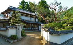 5 bí mật trong căn nhà Nhật Bản khiến bạn một khi đã bước vào sẽ chẳng muốn ra nữa