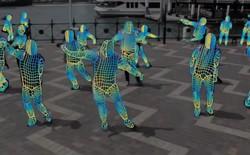 AI mới của Facebook cho phép chỉnh sửa ngoại hình những người xuất hiện trong một đoạn video theo thời gian thực