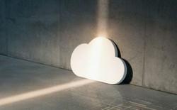 Không, làm gì có chuyện Microsoft vượt mặt Amazon trong cuộc chiến điện toán đám mây