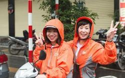 """Đích thân Tổng giám đốc ngồi xe máy đi tiếp thị, Vietnamobile đã bán được hơn 1 triệu """"Thánh SIM"""" chỉ trong 1 tháng"""