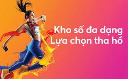 """Sau thành công của """"Thánh SIM"""", Vietnamobile tiếp tục ra mắt dịch vụ chọn số đẹp với giá chỉ 50 ngàn"""
