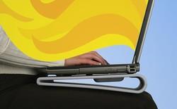 Top 6 đế tản nhiệt laptop tốt nhất mà bạn nên mua