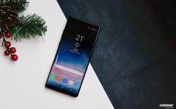 Top smartphone tốt nhất trong từng phân khúc giá, từ 1 triệu cho tới hơn 20 triệu
