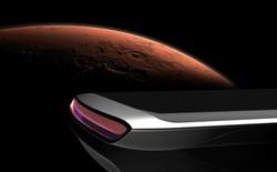 """Công ty đứng sau """"smartphone 2 chip Snapdragon"""" Turing Phone bất ngờ nộp đơn xin phá sản"""
