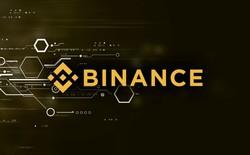 Sàn giao dịch tiền mã hóa lớn nhất thế giới Binance phủ nhận việc bị hack, sau khi phải đóng cửa bảo trì hơn một ngày