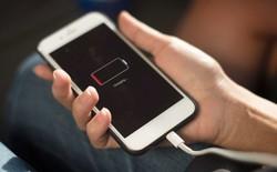 Apple tuyên bố sẽ hoàn tiền cho khách đã thay pin iPhone 6, 6s, SE và 7 với giá 79 USD