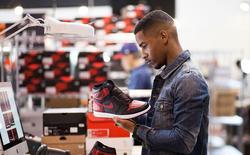 Thung lũng Silicon đầu tư 300 triệu USD vào các startup buôn bán sneakers, hứa hẹn vượt mặt Amazon và eBay trong cuộc chiến chống hàng giả