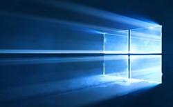 Loại bỏ mật khẩu truyền thống là 1 trong 8 thay đổi lớn nhất của Windows 10 Redstone 4