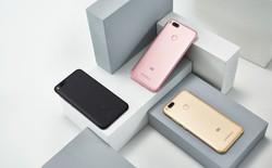 Xiaomi tuyên bố sẽ vượt mặt Huawei, Oppo, Vivo để đứng đầu thị trường smartphone Trung Quốc trong 10 quý tới