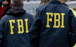 """Một CEO bị bắt giữ vì bán điện thoại BlackBerry """"chế"""" cho tổ chức buôn ma tuý quyền lực nhất thế giới"""
