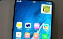Đây phải chăng là mẫu smartphone đặc biệt của Vivo với màn hình gần như tràn viền 100%