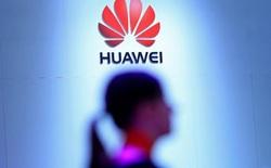 """Huawei đang hái những """"trái ngọt"""" đầu tiên sau khi chi gần 14 tỷ USD cho R&D trong năm 2017"""