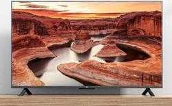Xiaomi giới thiệu Mi TV 4S 55 inch: loa kép công suất 28W, khung kim loại, 4K HDR, giá 10,8 triệu đồng