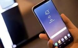 TENAA: Bất ngờ lộ diện model được cho là Galaxy S8 Lite dùng chip Snapdragon 660 tại thị trường Trung Quốc