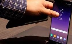"""Quảng cáo Galaxy A8+ khéo léo đá xoáy OnePlus 6 với thông điệp """"tốc độ không phải là thứ tồn tại duy nhất"""""""