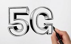 Samsung và KDDI hợp tác trình diễn tiềm năng công nghệ 5G trong truyền dẫn hình ảnh trận đấu thể thao